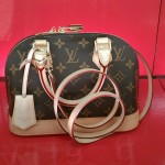 5 Fantastic Tips to Confirm the High Quality of Louis Vuitton Replicas