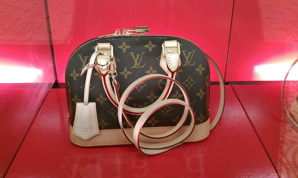 02e7f131a139 5 Fantastic Tips to Confirm the High Quality of Louis Vuitton ...